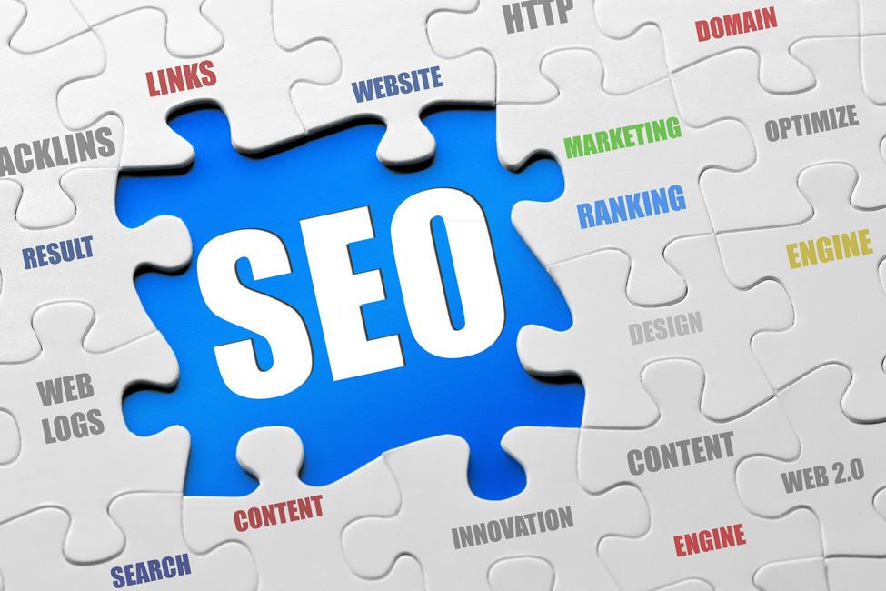 S.E.O. | Search Engine Optimization