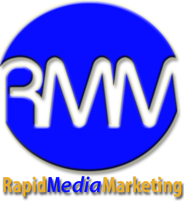 RapidMediaMarketing.com