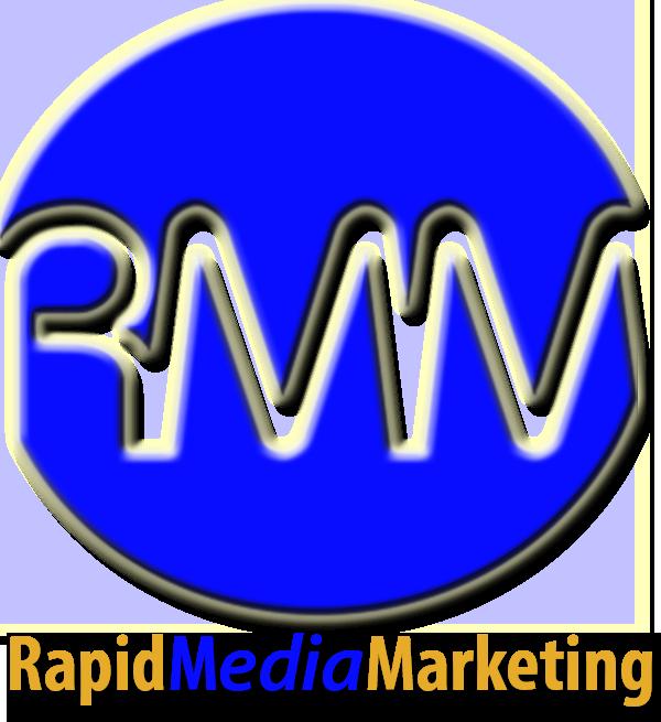 RapidMediaMarketing.com